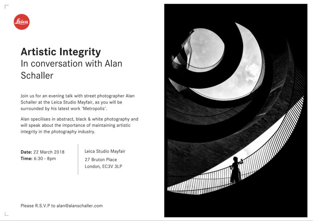 Alan Schaller Talk Leica .png