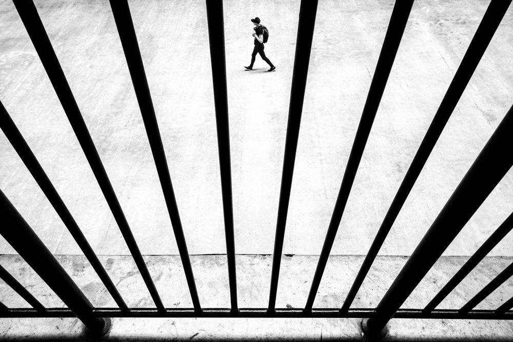 Alan Schaller Street Photography 8.jpg