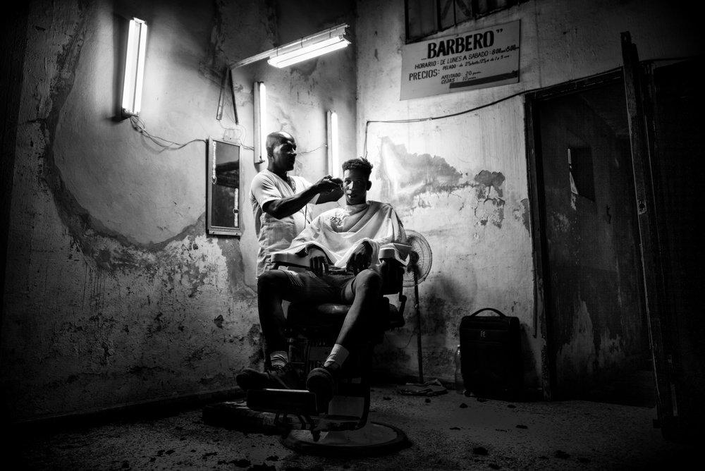 Alan Schaller Street Photography 17.jpg