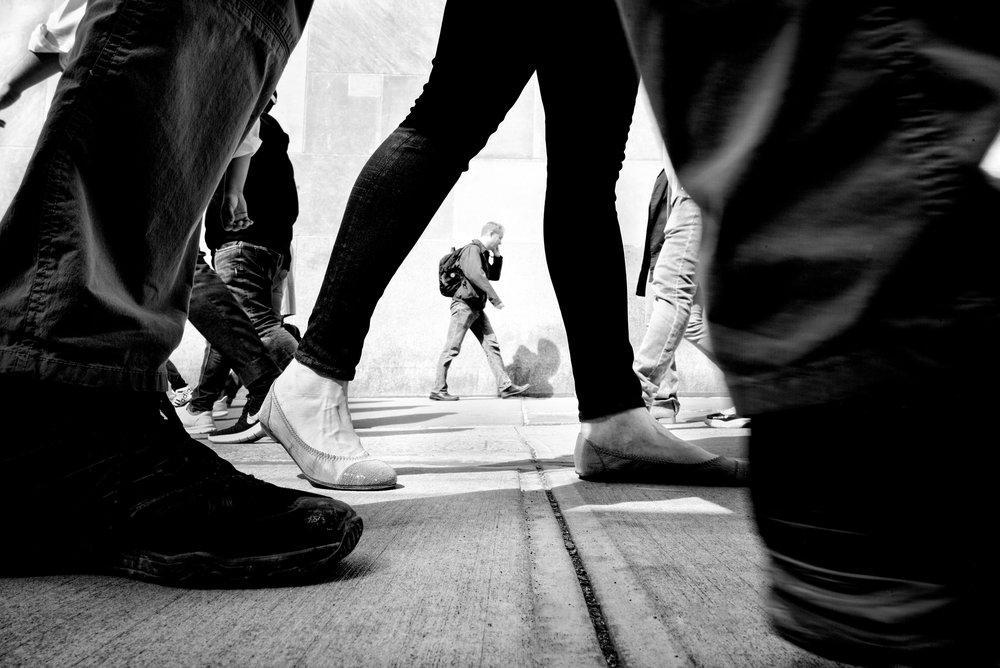 Alan Schaller Manhattan 2.jpg