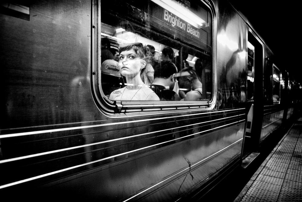 Alan Schaller Manhattan 3.jpg