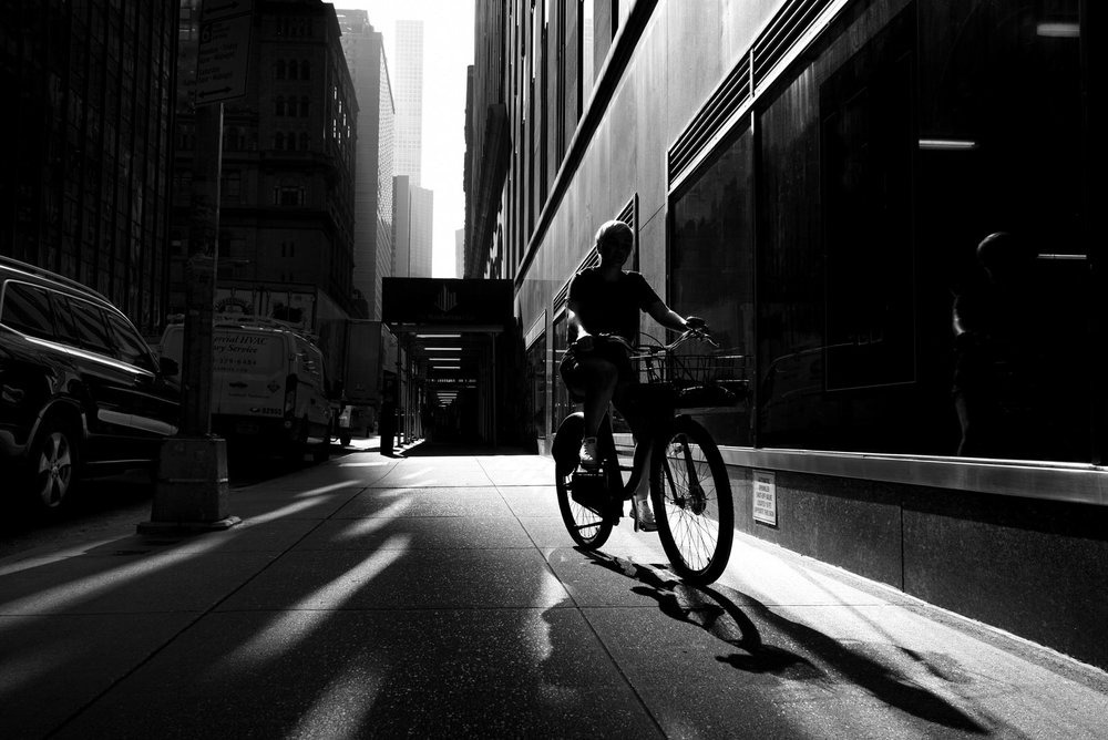 Alan Schaller Manhattan 4.jpg