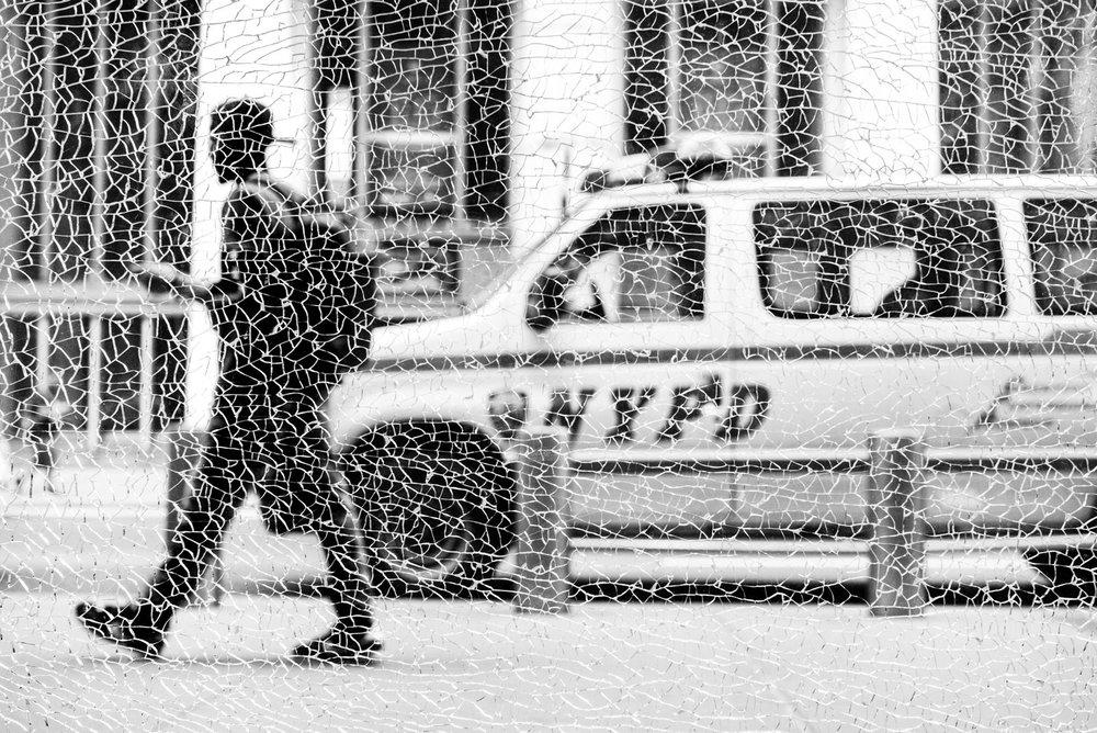 Alan Schaller Manhattan 6.jpg