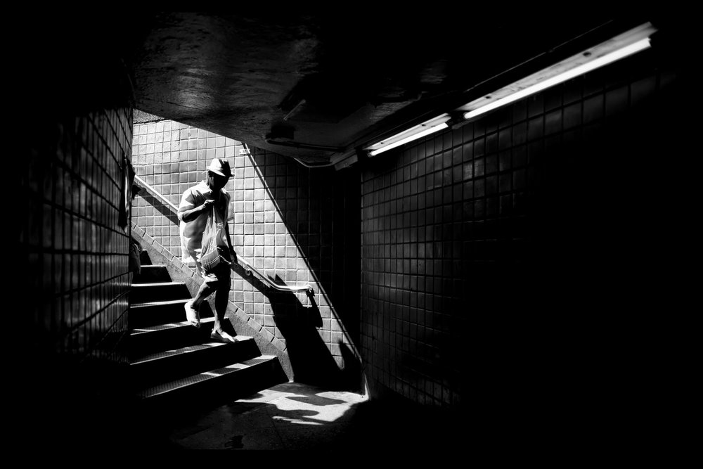 Alan Schaller Manhattan 8.jpg