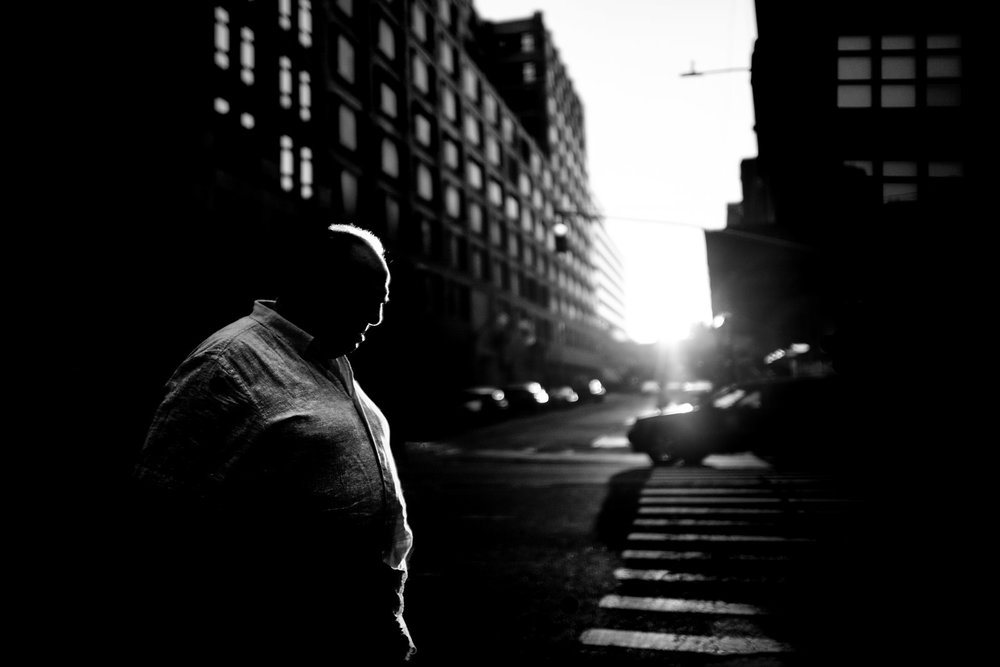 Alan Schaller Manhattan 9.jpg