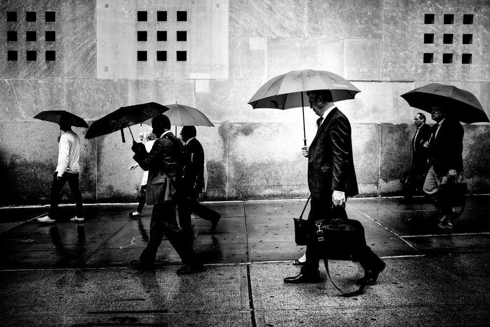 Alan Schaller Manhattan 10.jpg