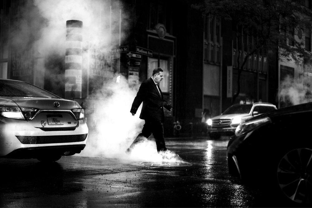 Alan Schaller Manhattan 14.jpg