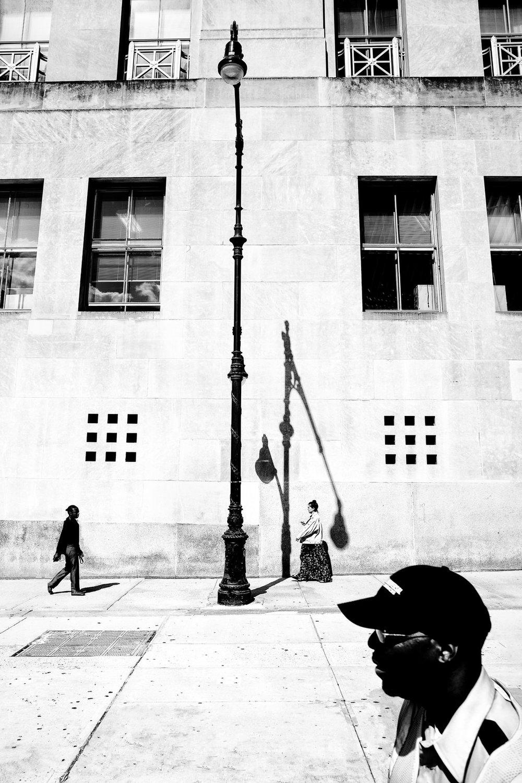 Alan Schaller Manhattan 17.jpg
