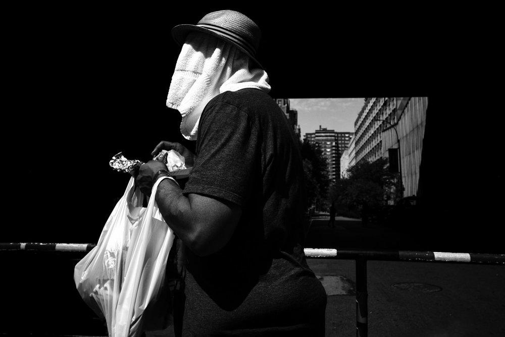 Alan Schaller Manhattan 23.jpg