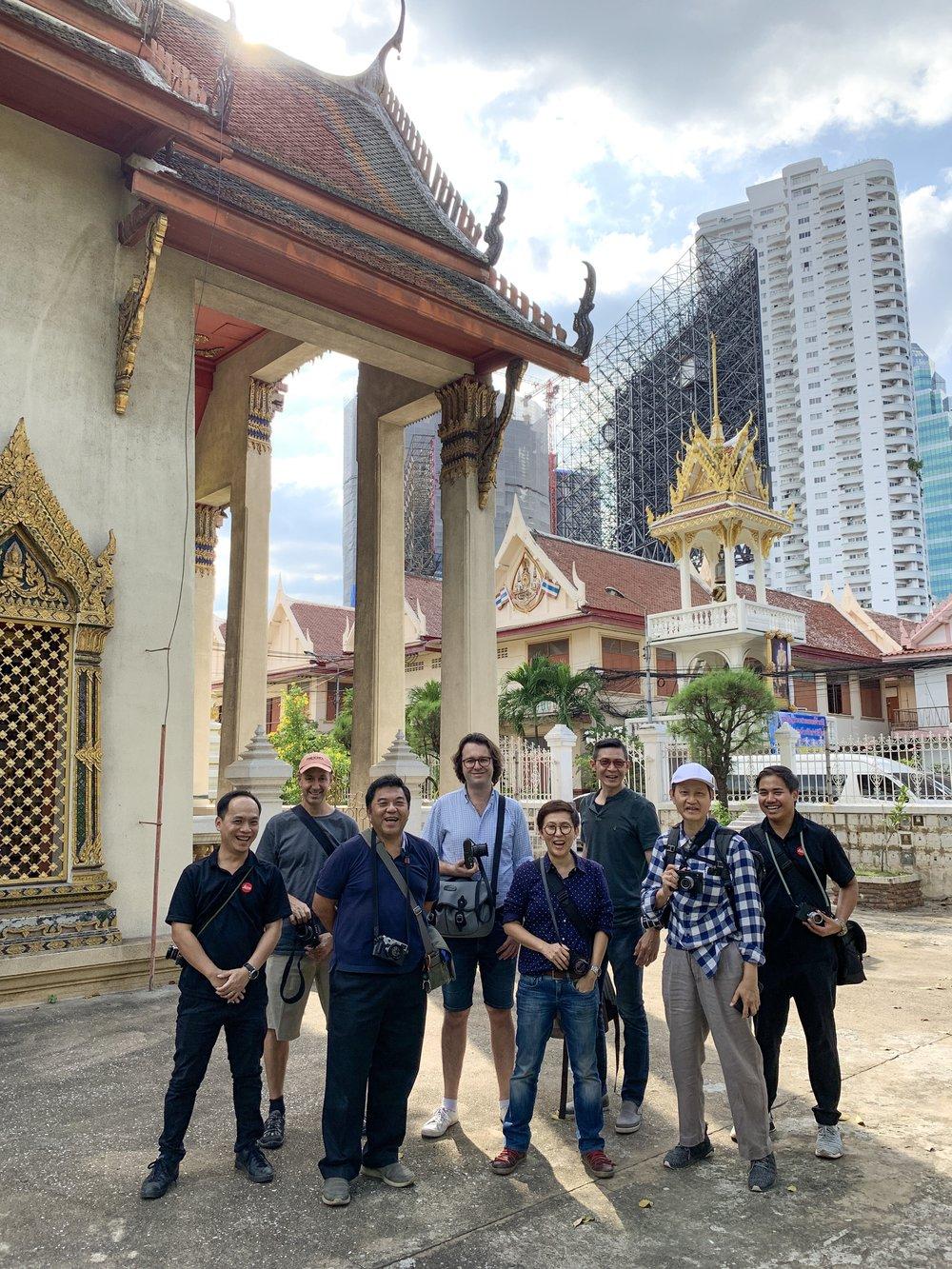 Thailand Alan Schaller Workshop.JPG