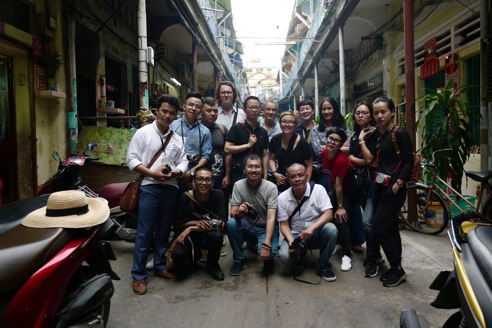 Vietnam Alan Schaller Workshop.jpg