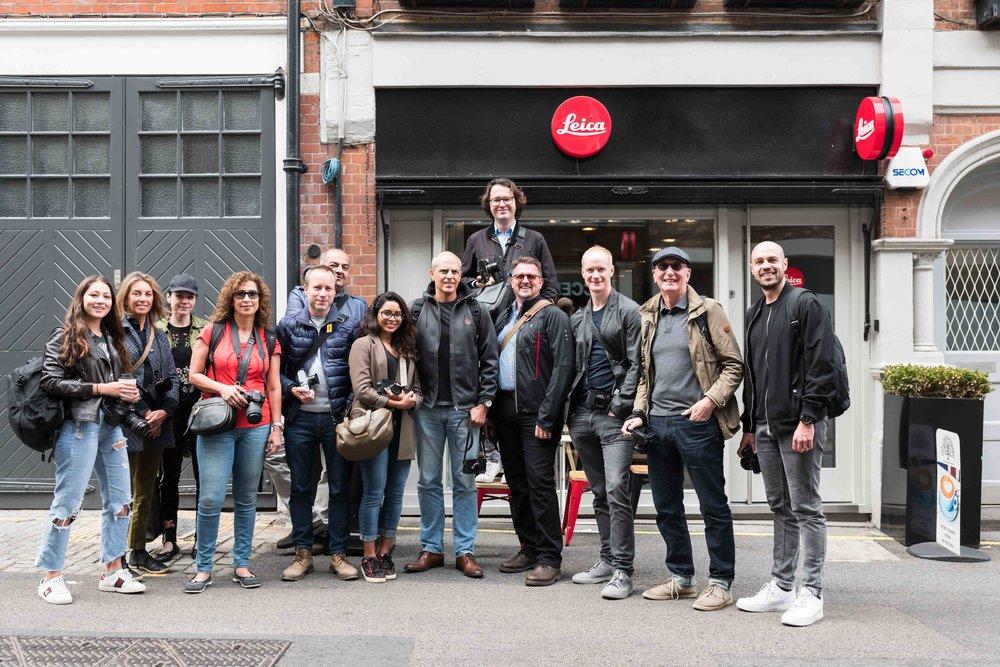 Leica Workshop London Alan Schaller.jpg
