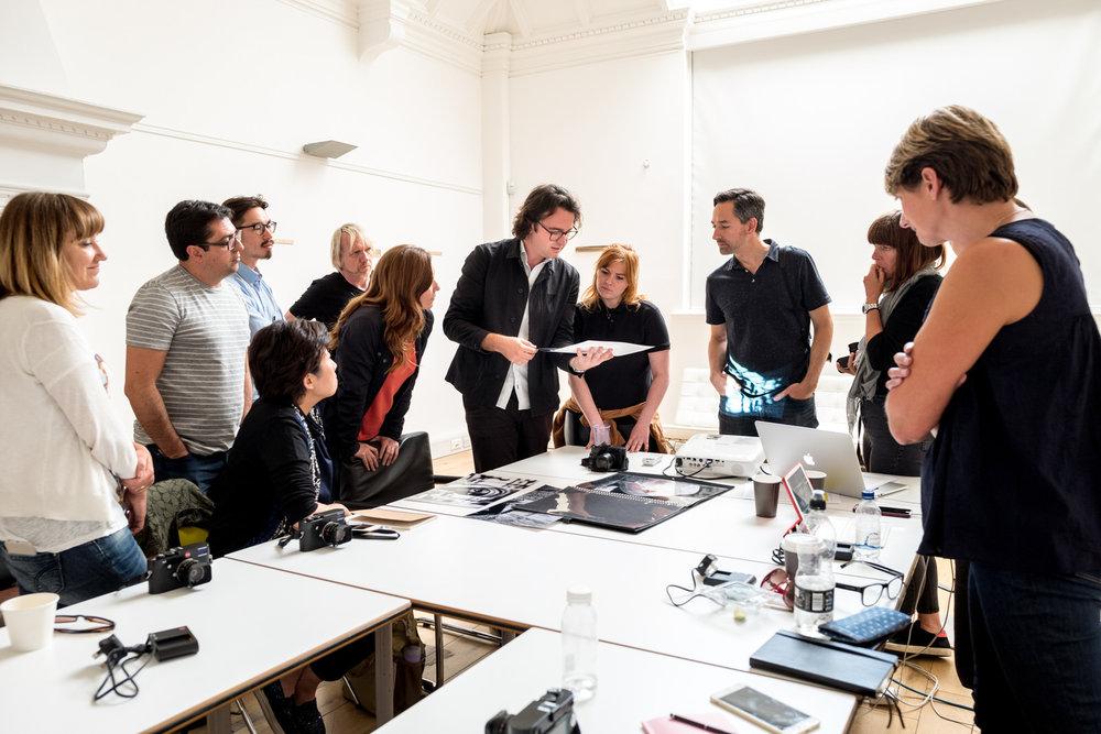 Leica London Workshop.jpg