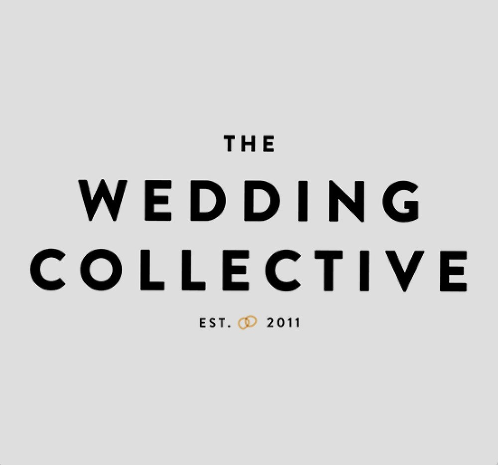 The Wedding Collective Modern & Alternative Scottish Wedding Suppliers