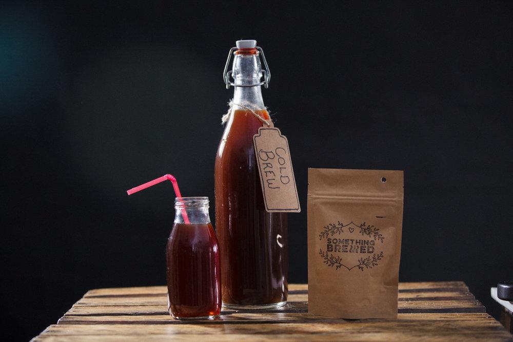 ColdBrew-Coffee.jpg