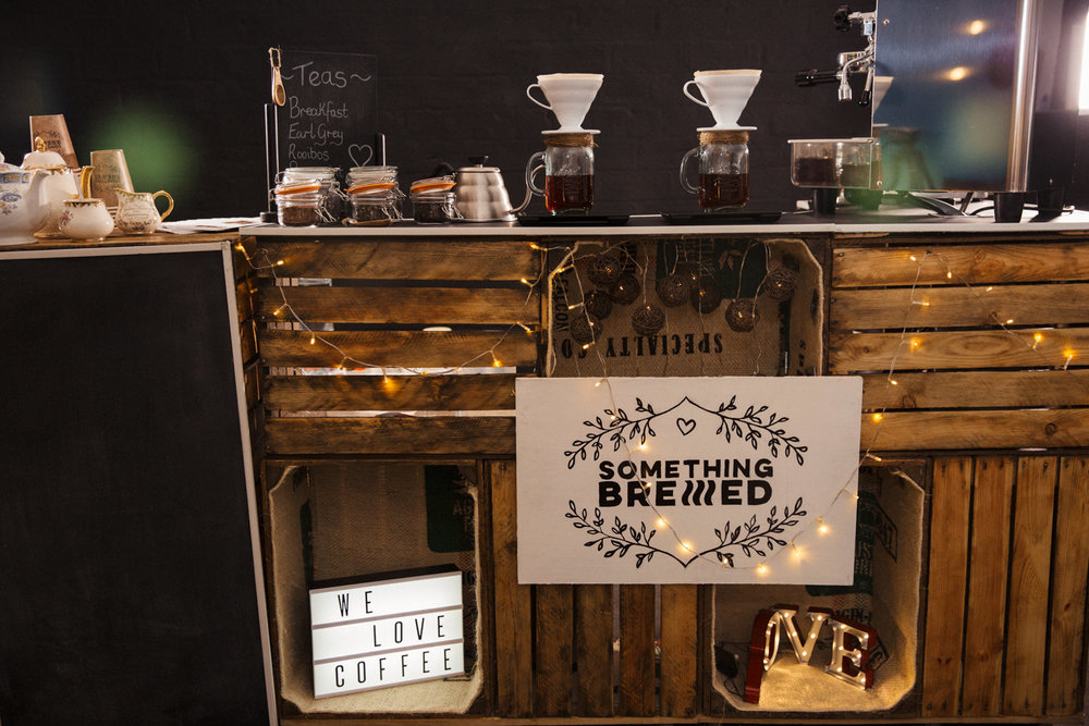 Coffee-Bar-Hire-Scotland-Banner.jpg