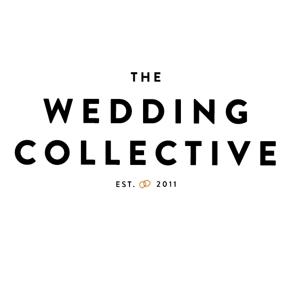 The Wedding Collective Icon for Something Brewed Mobile Coffee Bar & Afternoon Tea Caterers for hire: Weddings, Corporate & Events using Speciality Coffee.  Glasgow, Edinburgh & Scotland