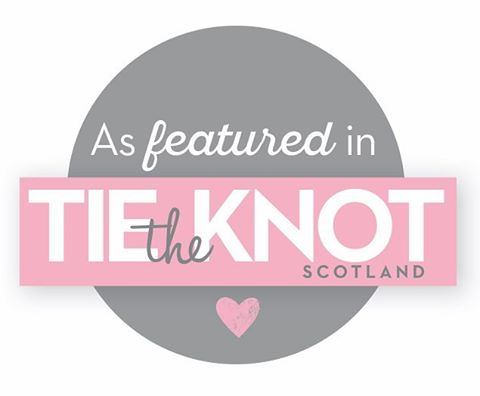 Tie the Knot icon for Something Brewed Mobile Coffee Bar & Afternoon Tea Caterers for hire: Weddings, Corporate & Events using Speciality Coffee.