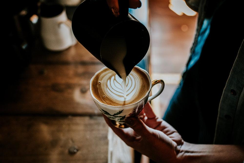 coffeelatteartflatwhitemilkjug.jpg