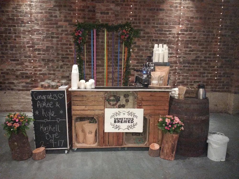 coffeecartweddingcoffeebaraimeekyleflowers.jpg