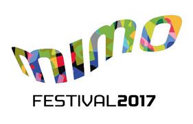 MIMOFestival2017_L1.jpg