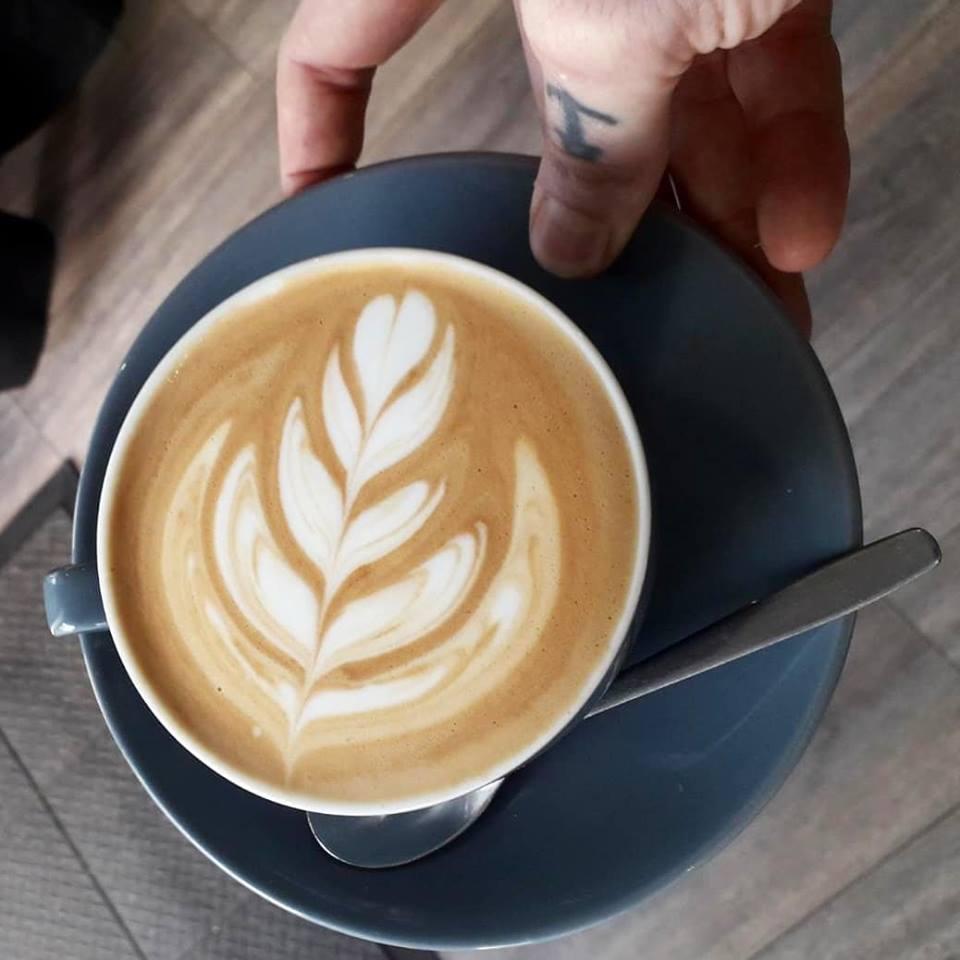 specialitycoffeeflatwhitelatteartbaristaastoriastormcafebakeryvegan.jpg