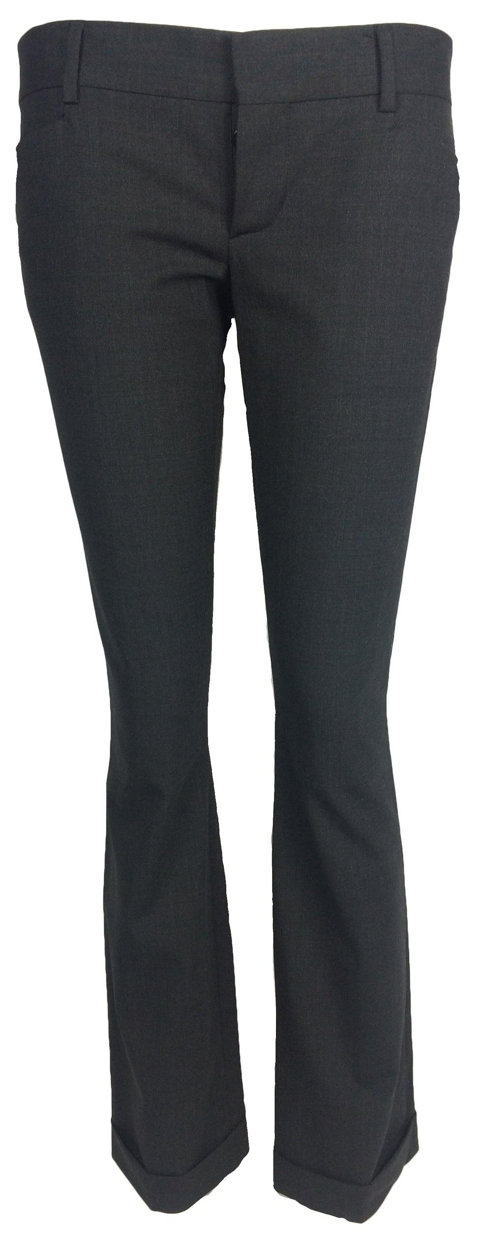 pants4.jpg