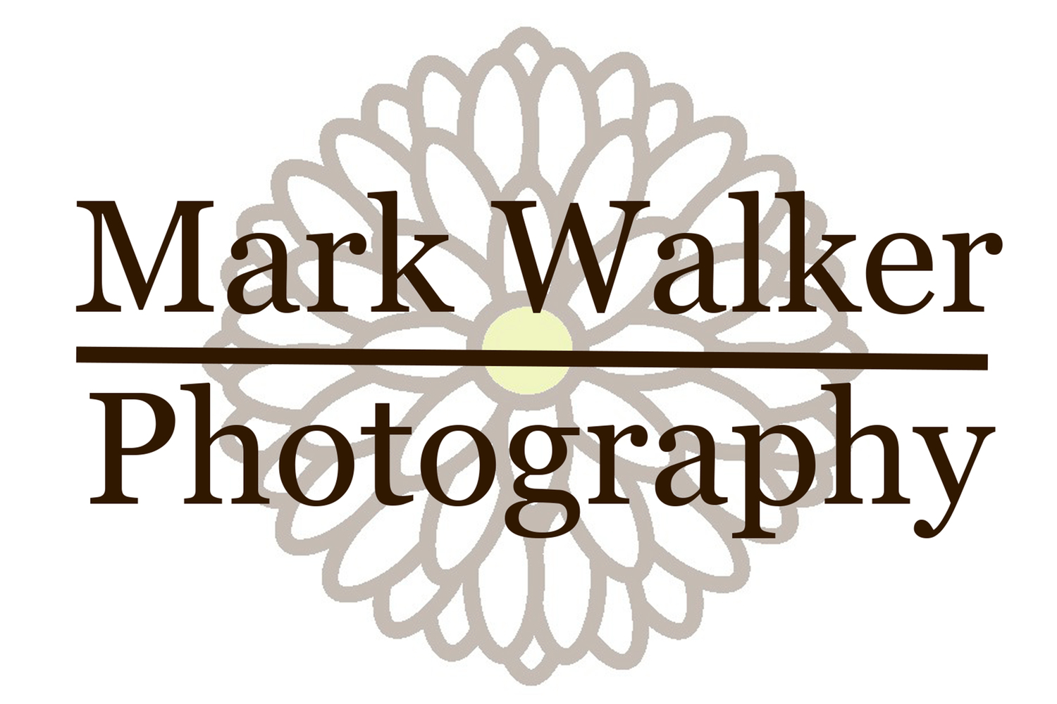 Mark Walker Photography