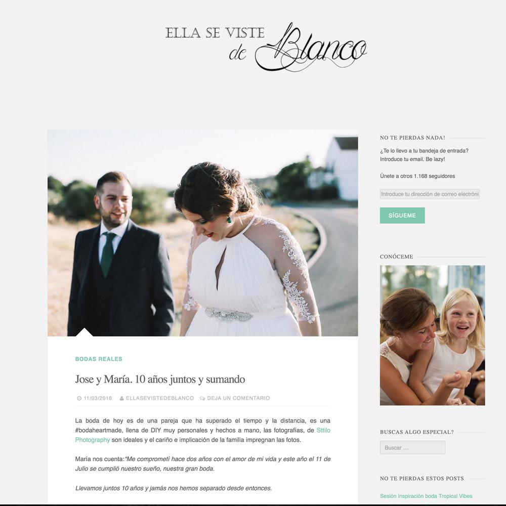 ELLA SE VISTE DE BLANCO.jpg