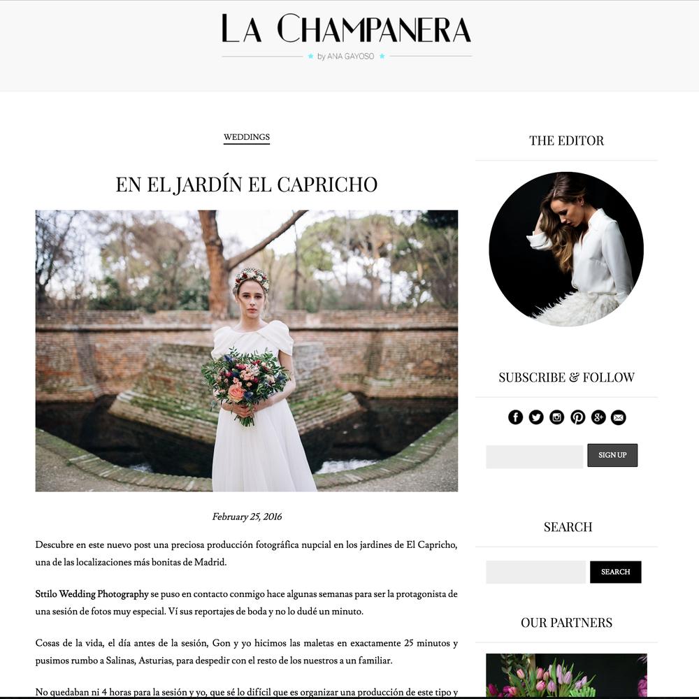 LA CHAMPANERA.jpg
