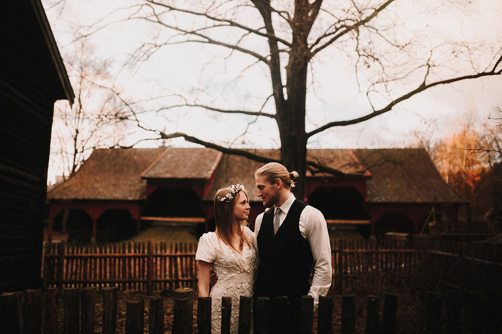 norwegian weddingjpg