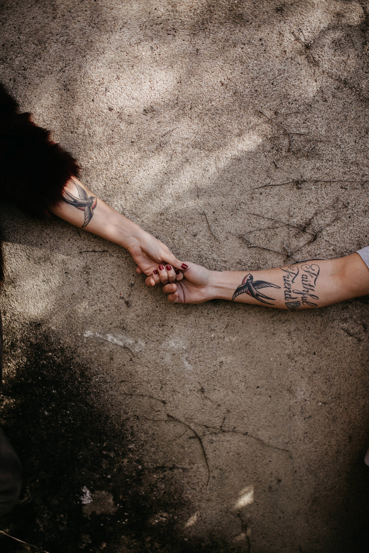 Preboda con tatuajes.jpg