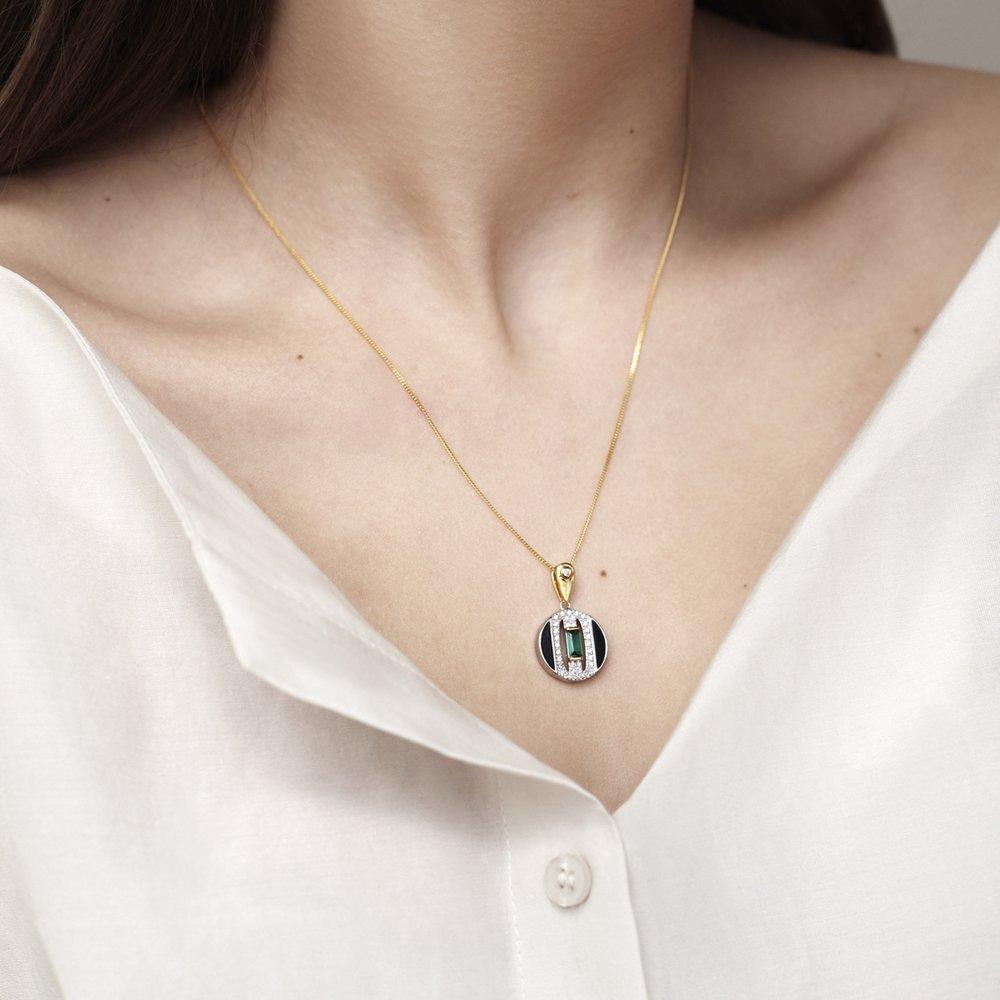Necklaces - SHOP NOW