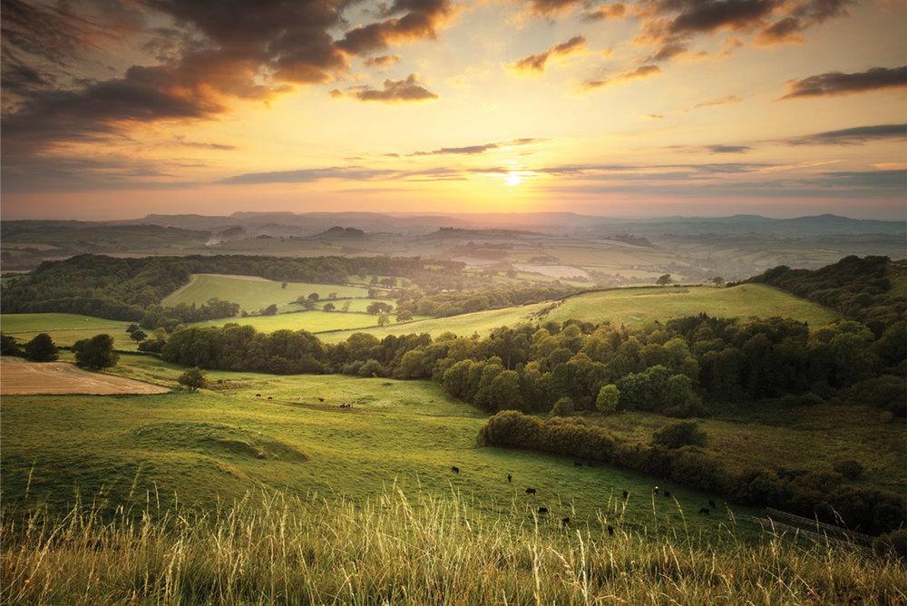 kent-autumn-countryside-scenery-1522183706.jpg
