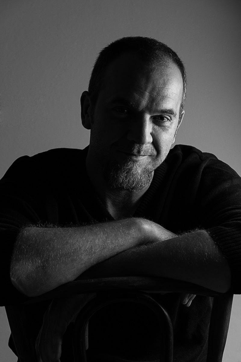 Andreas Krutzler