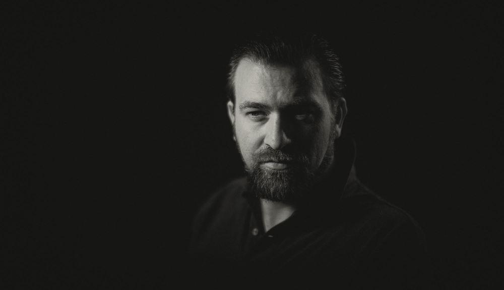 Thomas Salamonski