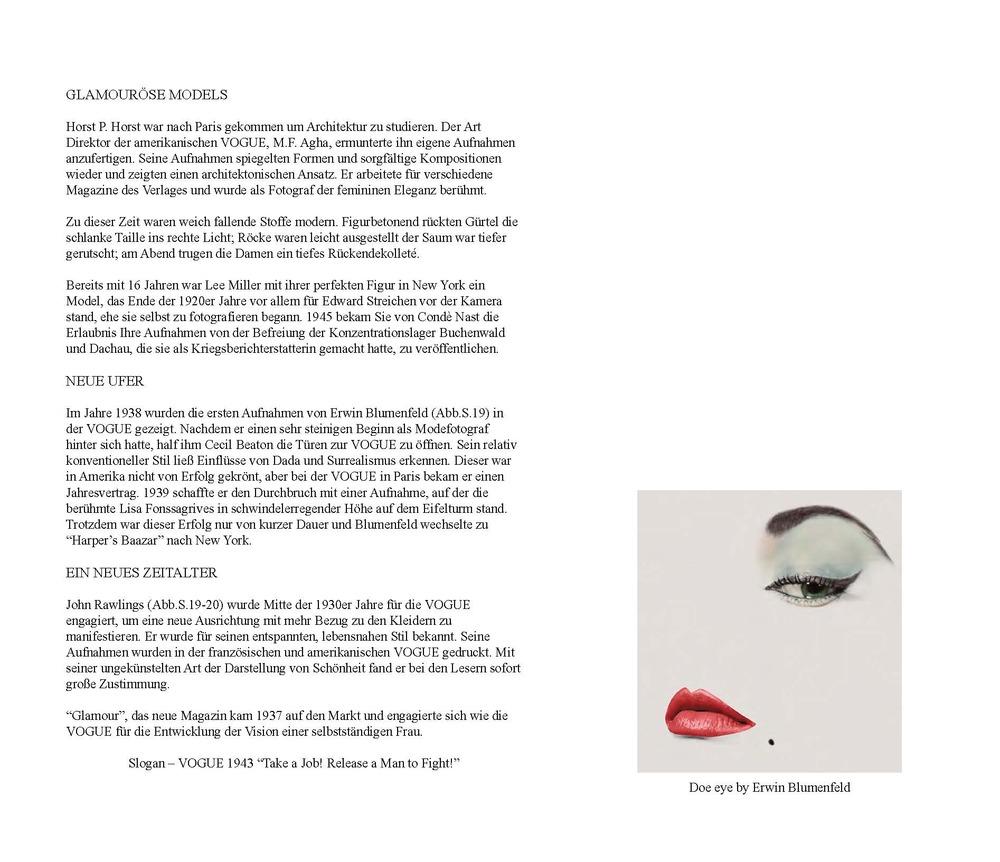 DFO8 Die Geschichte der Modefotografie _ Helga Mayer_Seite_019.jpg
