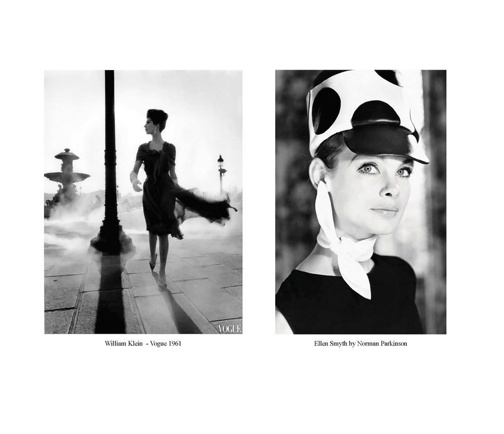 DFO8 Die Geschichte der Modefotografie _ Helga Mayer_Seite_030.jpg