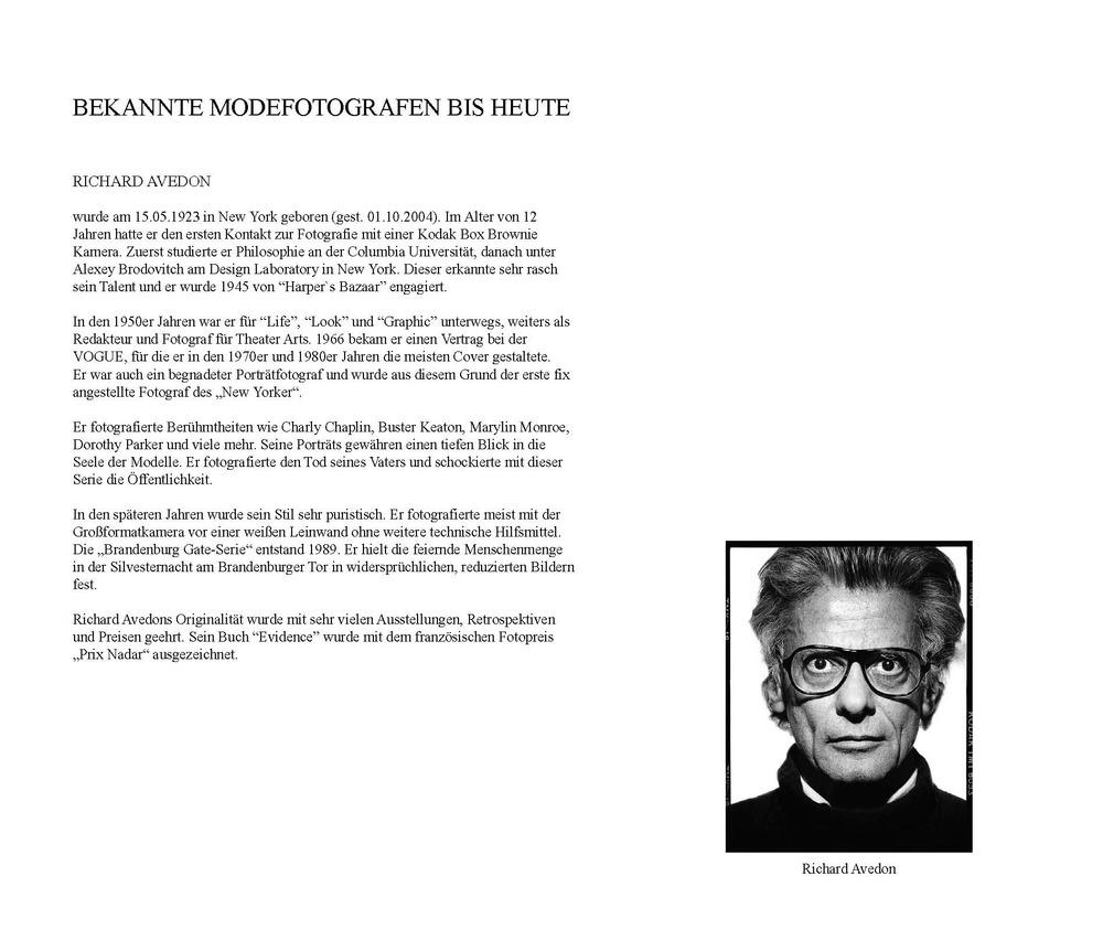 DFO8 Die Geschichte der Modefotografie _ Helga Mayer_Seite_051.jpg