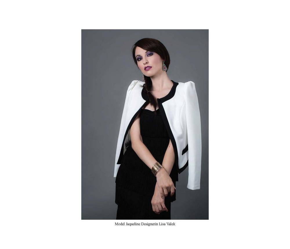 DFO8 Die Geschichte der Modefotografie _ Helga Mayer_Seite_081.jpg