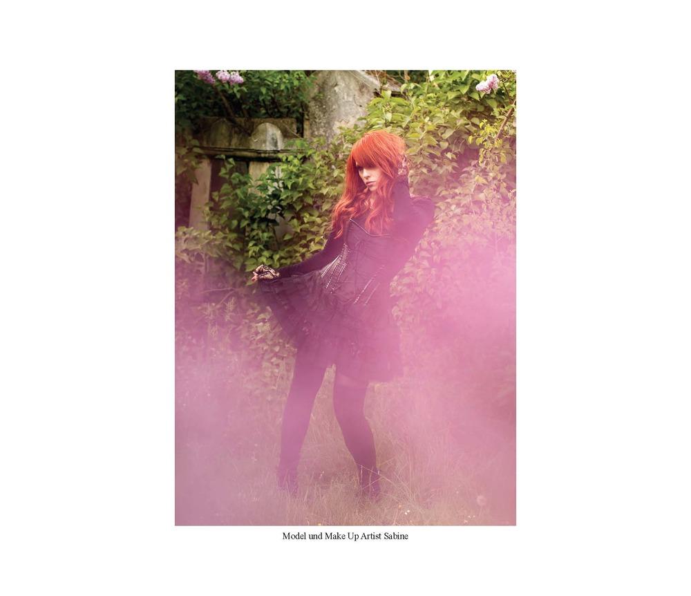 DFO8 Die Geschichte der Modefotografie _ Helga Mayer_Seite_092.jpg