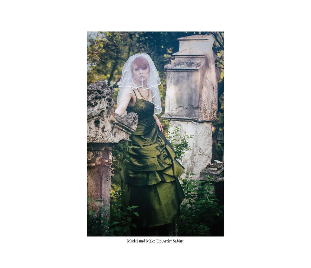 DFO8 Die Geschichte der Modefotografie _ Helga Mayer_Seite_096.jpg