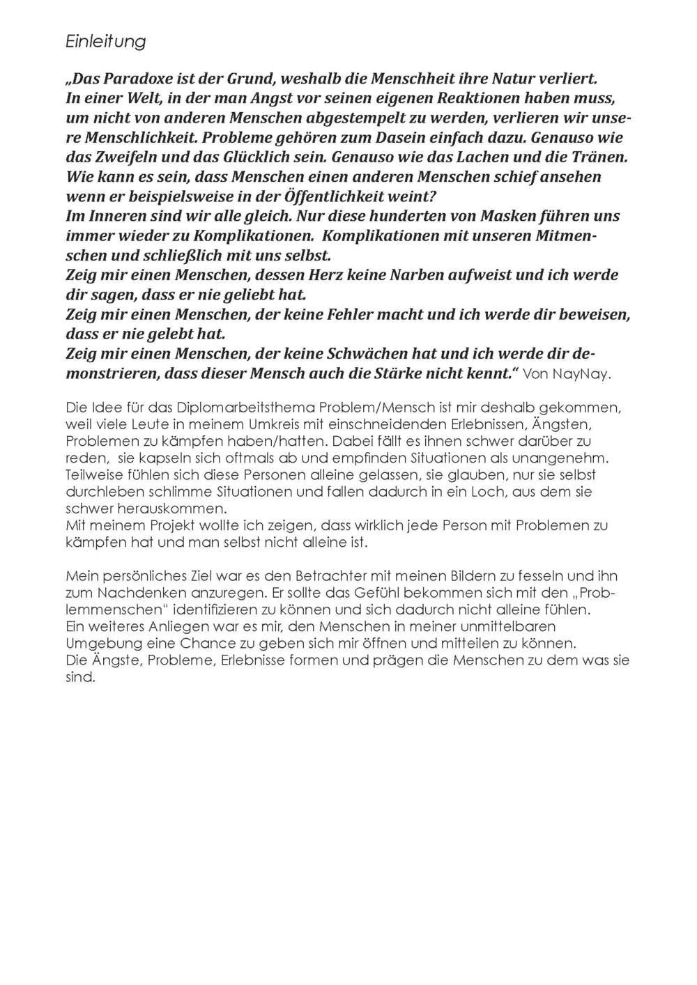 diplomarbeit_KatharinaSandri_web_Seite_06.jpg