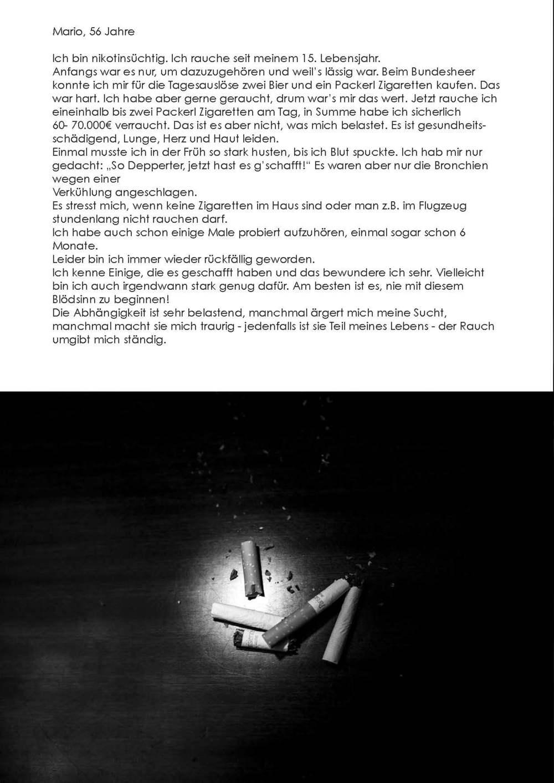 diplomarbeit_KatharinaSandri_web_Seite_12.jpg