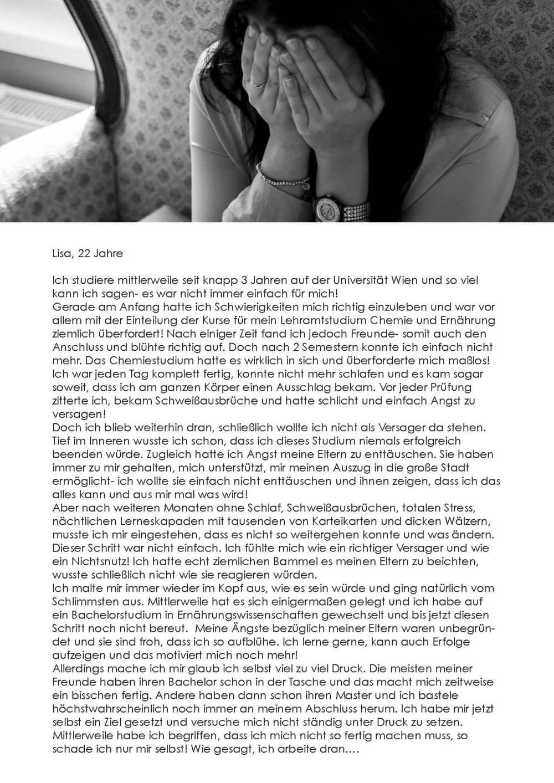 diplomarbeit_KatharinaSandri_web_Seite_11.jpg