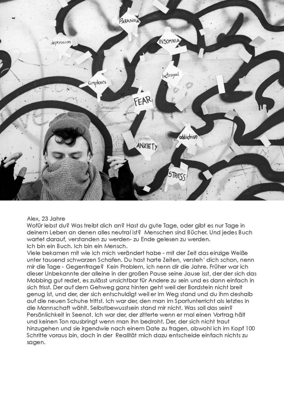 diplomarbeit_KatharinaSandri_web_Seite_14.jpg