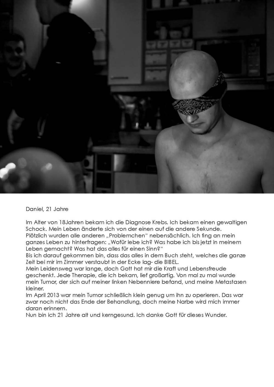diplomarbeit_KatharinaSandri_web_Seite_20.jpg