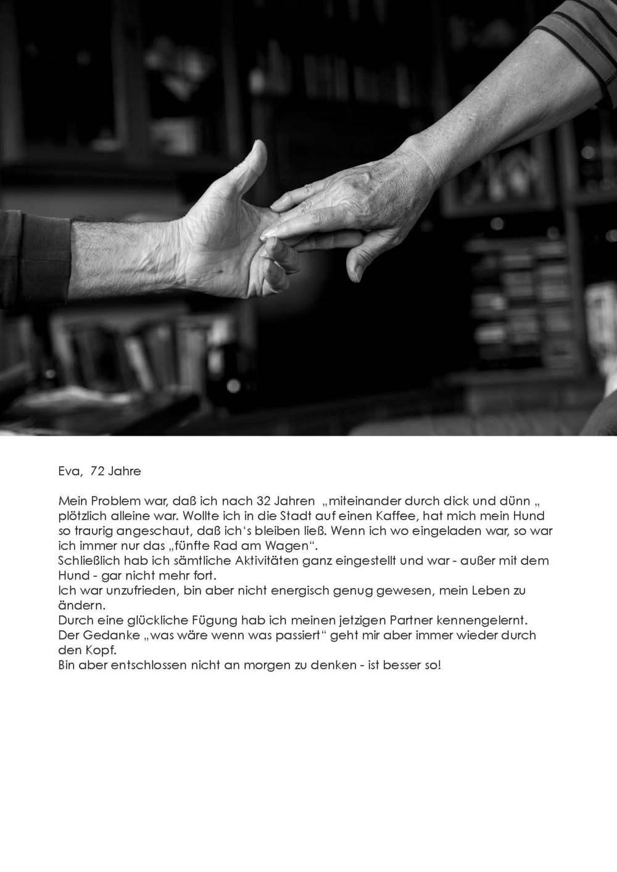 diplomarbeit_KatharinaSandri_web_Seite_25.jpg