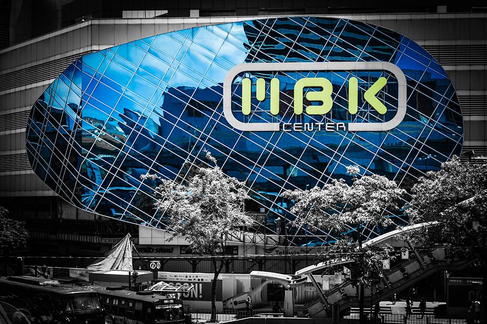 20150516_Bangkok_0014.jpg
