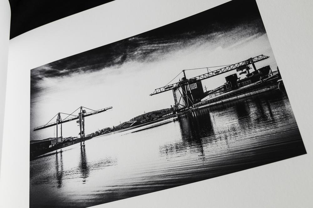 Portfolio Martin Lindermaier 17.jpg